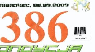 frog-nr-1-500x334