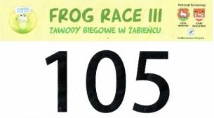 frog-nr-3-500x334