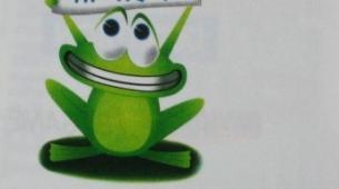 frog-race-ii-482x461