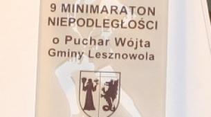 img_1937-271x463