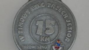 img_1962-544x457