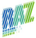 logo RAZ Szczecin