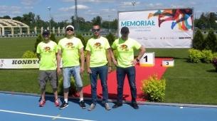 Ekipa_i_podium