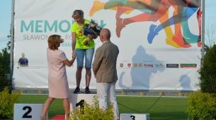 Renata_na_podium