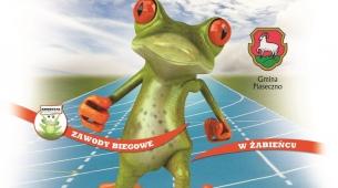 koszulka_frog-OK
