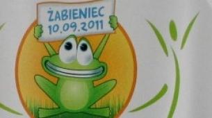 frog-race-iii-330x280