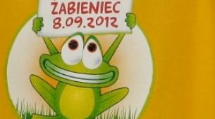 frog-race-iv-354x353