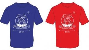 koszulka-zaa-2014-r