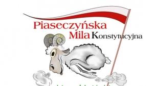 piaseczynska-mila-konstytucyjna-piaseczno-2013-logo