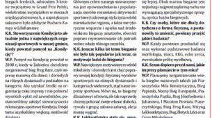 Wywiad_z_prezesem