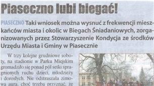 skany_1a