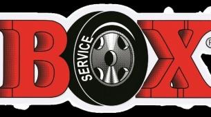 logo-serwis-box-2-640x310