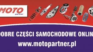 motopartner_baner_duzy-3-640x320