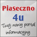 Banner_125x125_na_portale (2)