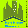 MojeMiastoPiaseczno_Logo_small